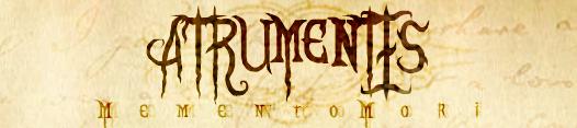 Atrumentis4