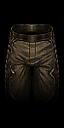 Etched Pants (Wiz)