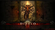 Diablo-3-Wallpaper-Free-Image-PC