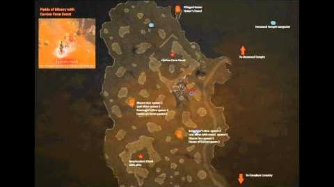 Diablo III No Stone Unturned