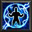Storm Armor2