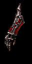 Archon Gauntlets (Doc)