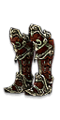 Balor Treads (Crus).png