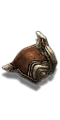 Amice (Barb).png