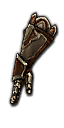 File:Chain Gloves (Crus).png