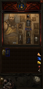Diablo-3-Inventory