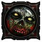 Hexendoktor Passiv ZombieHandler