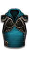 Astral Mail (Monk).png