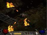 Hydra (Diablo II)