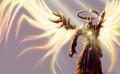Diablo III Imperius Archangel of Valor.png
