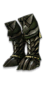 File:Doom Treads (Barb).png
