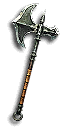 File:Military Axe.png