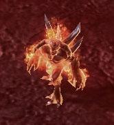 Diablo StarCraft2