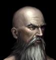 Hermit Portrait.png