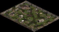 600px-Rogue Encampment jigsaw