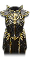 Ascended Armor (Crus).png