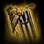 P4 classes crusader setdungeons mastery