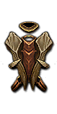 File:Balor Armor (Doc).png
