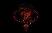 Diablo-d-sanc-359518