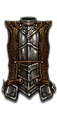 File:Splint Cuirass (Wiz).png