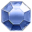 Diamond 15 demonhunter male