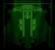 Les harnais des Crocs de l'enfer