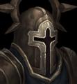 Templar2 Portrait.png