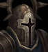 Templar2 Portrait
