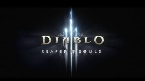 Diablo III Reaper of Souls Tráiler HD en Español