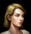 Emily Portrait.png