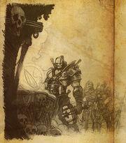 Hellforge-heroes