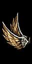 Pallium (Hunt)