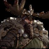 Druid (Diablo IV)