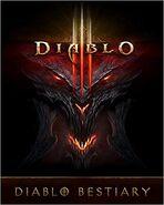 Diablo Bestiary2