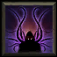 Demon Hunter DEF Shadow Power.png