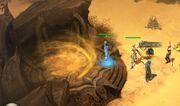 Diablo III Reaper of Souls – Ultimate Evil Edition (English) 20160201100510 1
