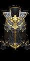 Ascended Armor (Wiz).png