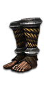 Boots (Monk)