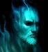 GhostMale1b Portrait