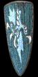 Invpa4 5