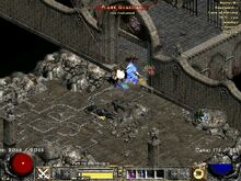 Screenshot022