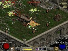 Screenshot021