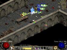 Screenshot023