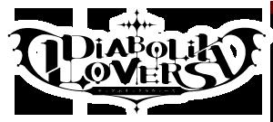 DiaLover - logo