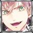 Ayato icon