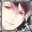 Ruki icon