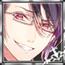 Reiji icon