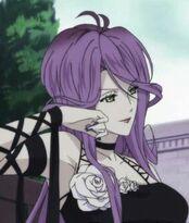 0a2eeac06bf8f557c5e7e7c47a4a52db--anime-fantasy-anime-characters