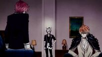 Diabolik Lovers - 12 END raw.mp4 000197614