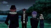 Diabolik Lovers - 10 raw.mp4 000599181